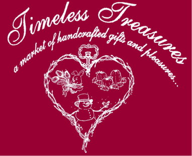 Timeless Treasures Boutiques